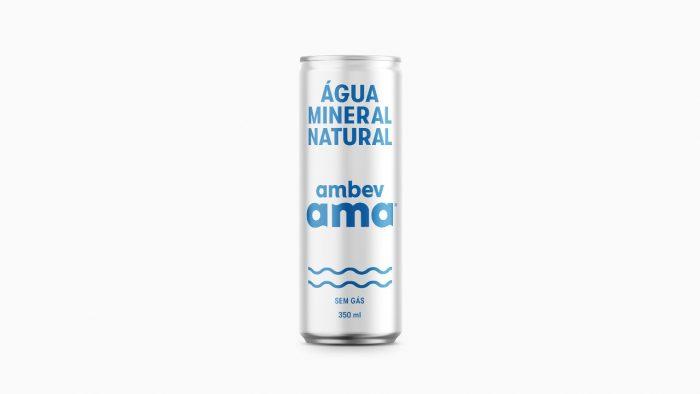 ambev-agua-lata